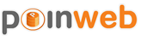 Poin-web-logo-brave