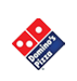 Logo_domino_pizza