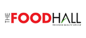 Logo_food_hall