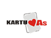 Logo_kartu_as