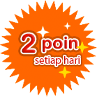2poin-badge